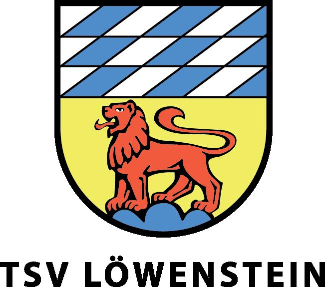 TSV Löwenstein